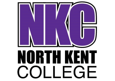 North-kent-college-bms-200