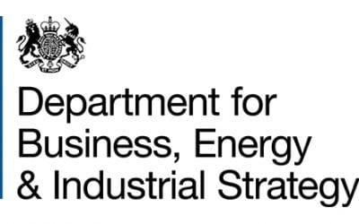 Building Energy Efficiency Survey