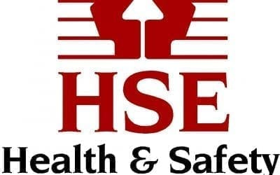Carrob Controls welcomes the HSE's Health and Work Strategy