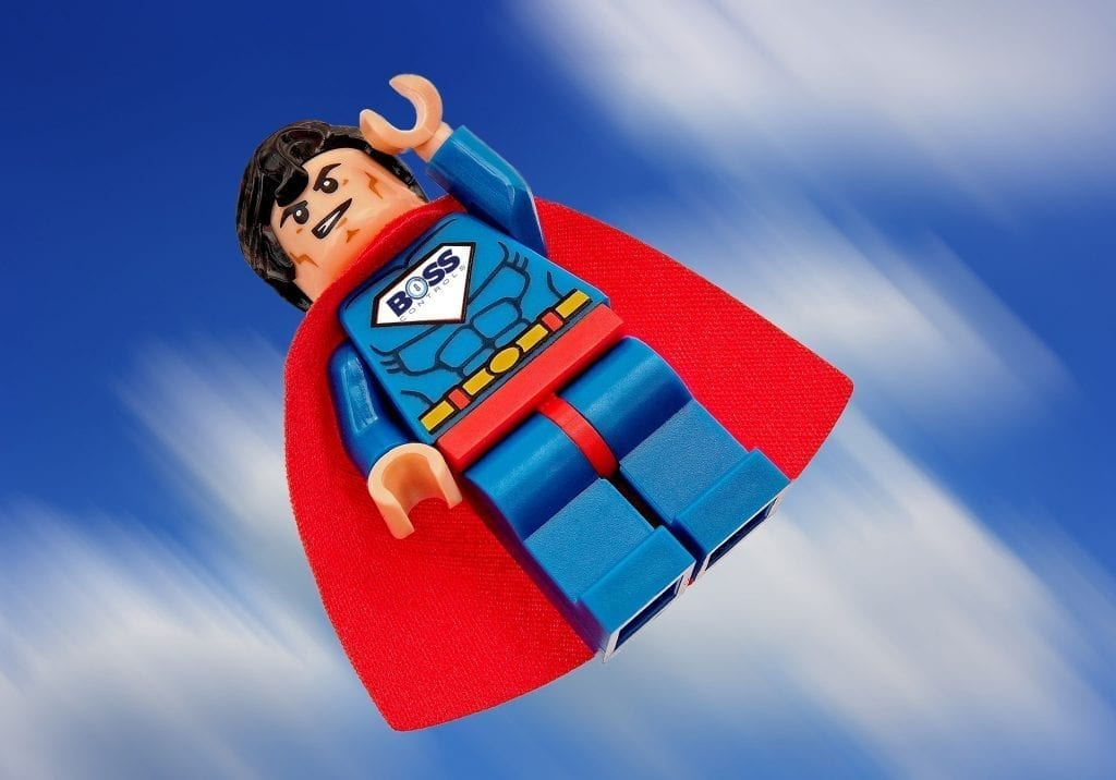 Super-BMS comes to the rescue again - how BMS controls can prolong the life of your HVAC equipment