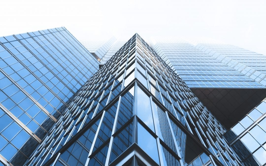8 benefits of Building Energy Management Systems (BEMS)