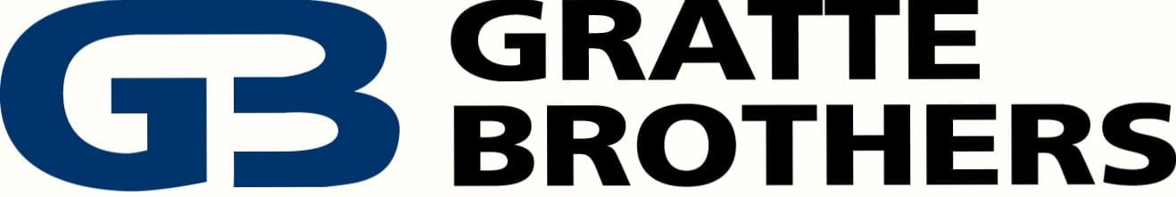 Gratte Brothers