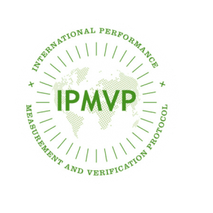 Boss Remote Solutions follows the principals of International Performance Measurement and Verification Protocol (IPMVP).