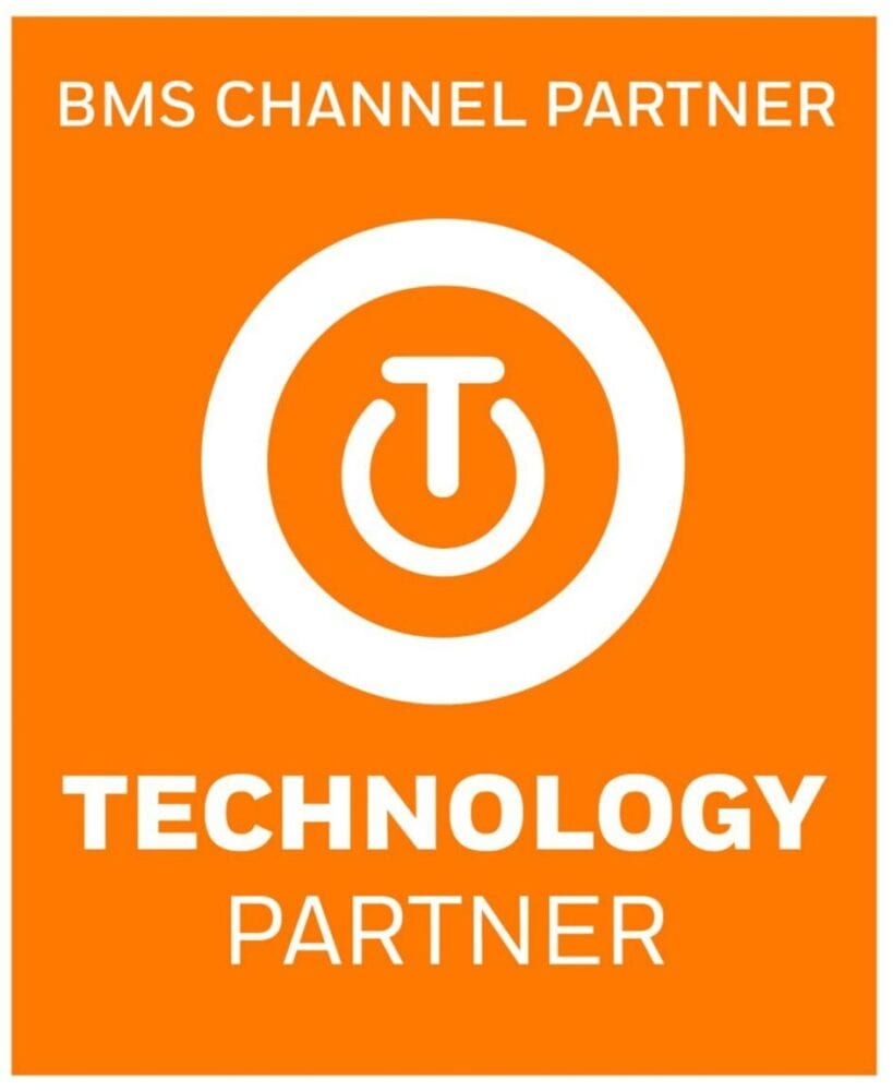 Trend Technology Partner